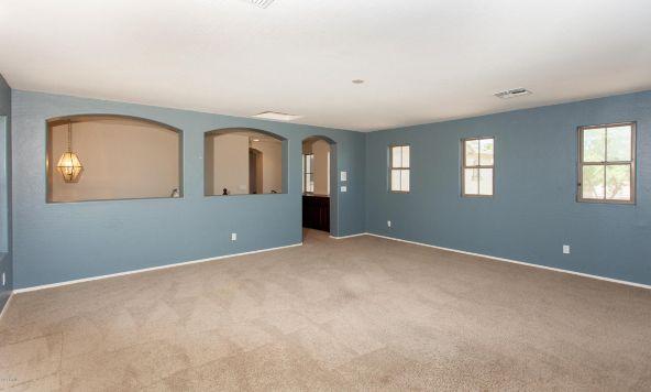 8370 W. Luke Avenue, Glendale, AZ 85305 Photo 18