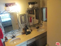 Home for sale: 14126 Lemoli Ave., Hawthorne, CA 90250