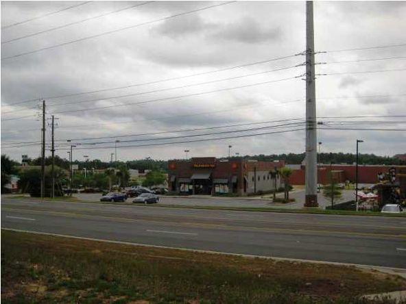 7866 Cottage Hill Rd., Mobile, AL 36695 Photo 10