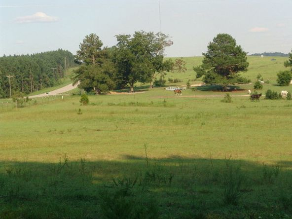 8977 Hwy. 27, Newville, AL 36353 Photo 40