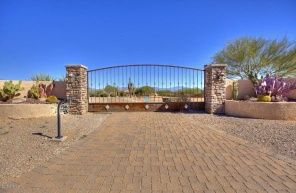 30307 N. 144th St., Scottsdale, AZ 85262 Photo 8