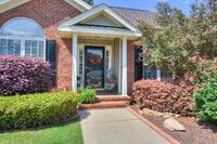 Home for sale: 1944 Shoreline Dr., Grovetown, GA 30813