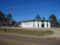 Home for sale: 800 Strong Hwy., El Dorado, AR 71730