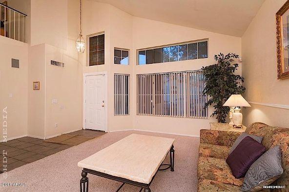7971 W. Montebello Avenue, Glendale, AZ 85303 Photo 6