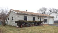 Home for sale: 4300 Whitehall Ln., Richton Park, IL 60471