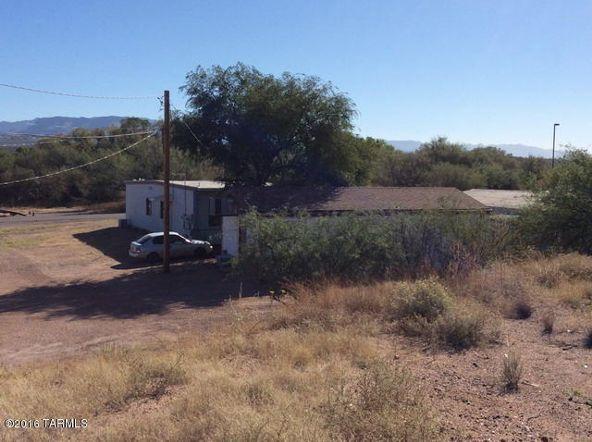 212-228 S. Main, Mammoth, AZ 85618 Photo 9