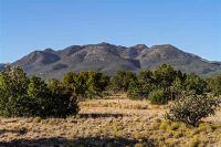Home for sale: 7 A Rancho de Shama Lot 6-1-A-1a, Cerrillos, NM 87010