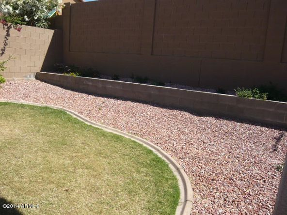 3921 S. 105th Dr., Tolleson, AZ 85353 Photo 35