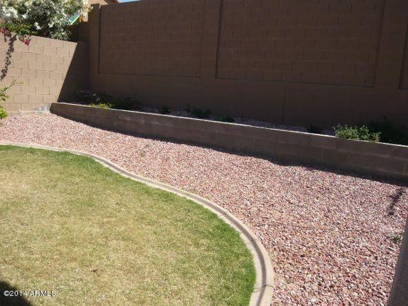 3921 S. 105th Dr., Tolleson, AZ 85353 Photo 35