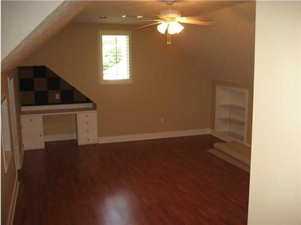 42 Aegean Way, Wetumpka, AL 36093 Photo 23
