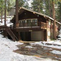 Home for sale: 4 Kjer Ln., Stateline, NV 89449