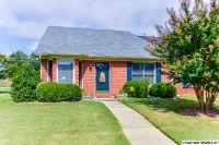 Home for sale: 516 Aspen Way S.W., Decatur, AL 35601