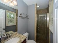 Home for sale: 5908 W. 101st Pl., Overland Park, KS 66207