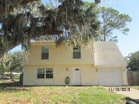 Home for sale: Oak Lea, South Daytona, FL 32119