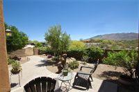 Home for sale: 4301 S. Melpomene Way, Tucson, AZ 85730