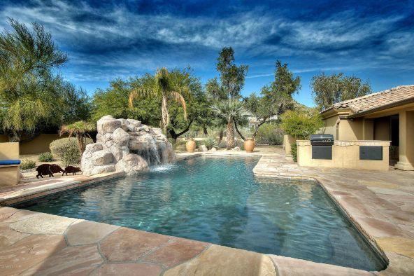 6334 N. 35th St., Paradise Valley, AZ 85253 Photo 31
