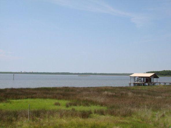 17344 Oyster Bay Rd., Gulf Shores, AL 36542 Photo 17