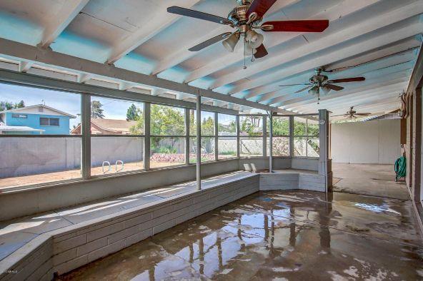 4529 W. Rovey Avenue, Glendale, AZ 85301 Photo 25