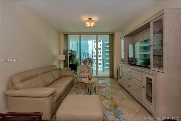 218 Southeast 14th St., Miami, FL 33131 Photo 18