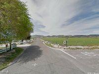 Home for sale: Chumash Trl, Lockwood, CA 93932