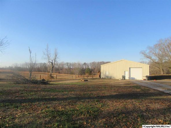 690 Rock Springs Rd., Hartselle, AL 35640 Photo 1