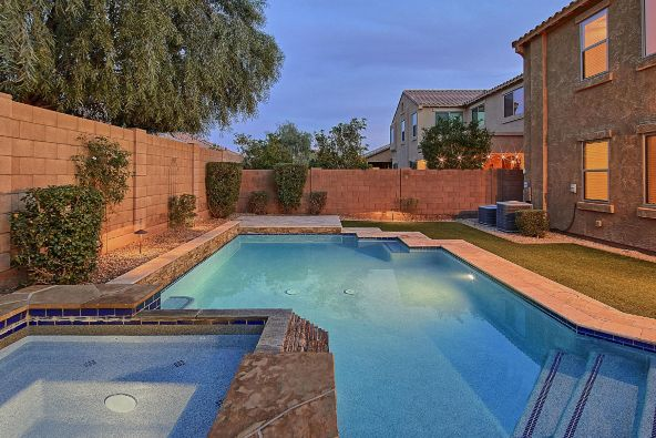 4306 E. Hashknife Rd., Phoenix, AZ 85050 Photo 38
