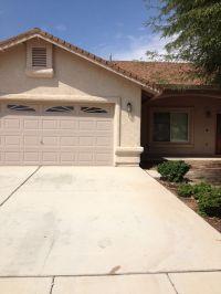 Home for sale: 10630 E. 37 Pl., Yuma, AZ 85365