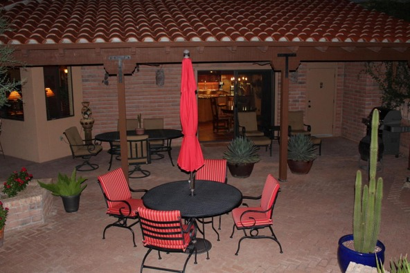 3396 S. Placita de la Fabula, Green Valley, AZ 85622 Photo 36