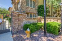 Home for sale: 2444 E. Montecito Avenue, Phoenix, AZ 85016