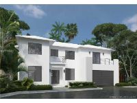 Home for sale: 7853 Southwest 112th St., Pinecrest, FL 33156