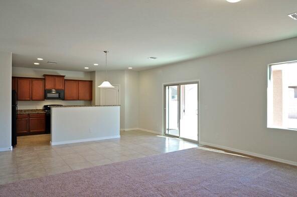 8212 West Kittiwake Lane, Tucson, AZ 85757 Photo 8
