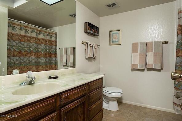 25620 N. Danny Ln., Rio Verde, AZ 85263 Photo 42