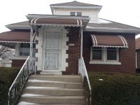 Home for sale: 4844 Euclid Ave., East Chicago, IN 46312