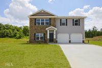 Home for sale: 2311 Foxy Dr., Bethlehem, GA 30620