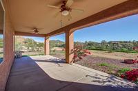 Home for sale: 42419 N. Central Avenue, Phoenix, AZ 85086