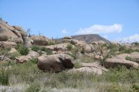 Home for sale: 8d-4 W. Foothill Rd., Yarnell, AZ 85362