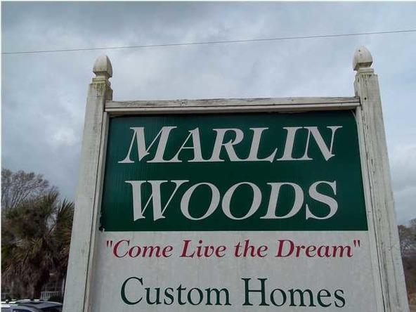 1 Marlin Dr., Eight Mile, AL 36613 Photo 8