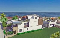 Home for sale: 322 Nautilus St., La Jolla, CA 92037