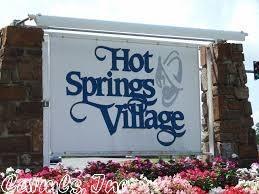 79 Lindura Way, Hot Springs Village, AR 71909 Photo 9