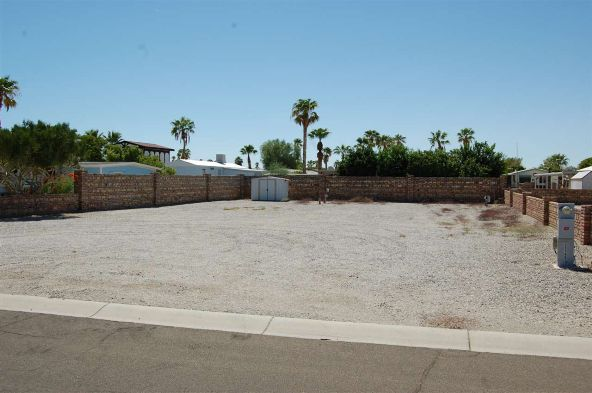 13149 E. 47 St., Yuma, AZ 85367 Photo 3