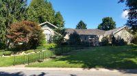 Home for sale: 2123 Laura Ln., Joplin, MO 64801