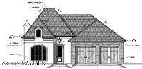 Home for sale: 307 Channel, Broussard, LA 70518