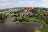 Home for sale: 832 Ocean Avenue, Block Island, RI 02807