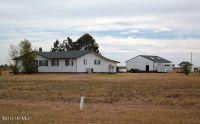 Home for sale: 10020 N. Hwy. 191, Elfrida, AZ 85610
