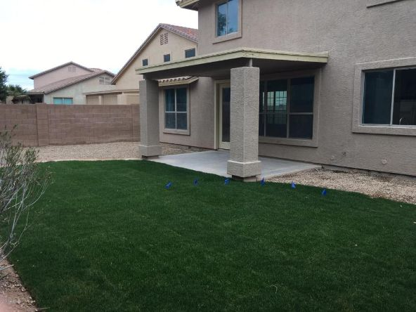 20888 N. 90th Avenue, Peoria, AZ 85382 Photo 6