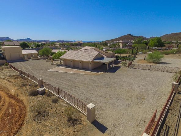 912 W. Briles Rd., Phoenix, AZ 85085 Photo 59