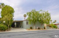 Home for sale: 49305 Hwy. 74, Palm Desert, CA 92260