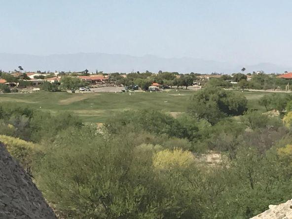 4657 S. Golden Arrow, Green Valley, AZ 85622 Photo 49
