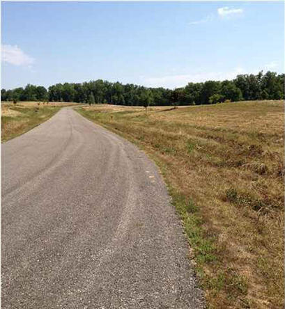 5791 Serenity Dr. Lot 14, Mount Vernon, IN 47620 Photo 20