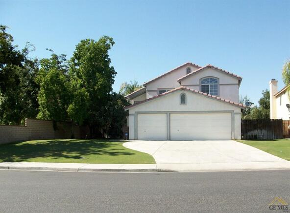 9908 Gold Dust Dr., Bakersfield, CA 93311 Photo 1